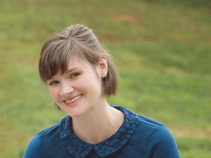 Jessica Culpepper