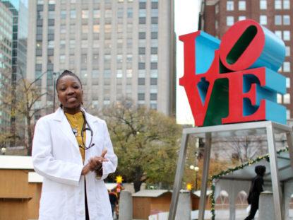 Dr. Kopano `KP` Mmalane