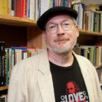 David Mycoff