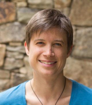 Jill Overholt