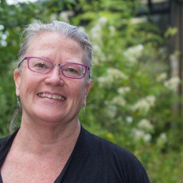 Maura Davis