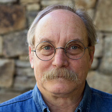 Robert W. Hastings