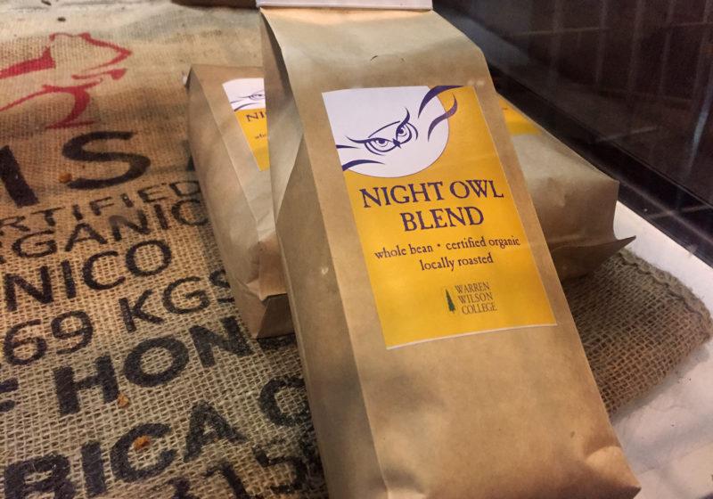 Owls Nest Coffee