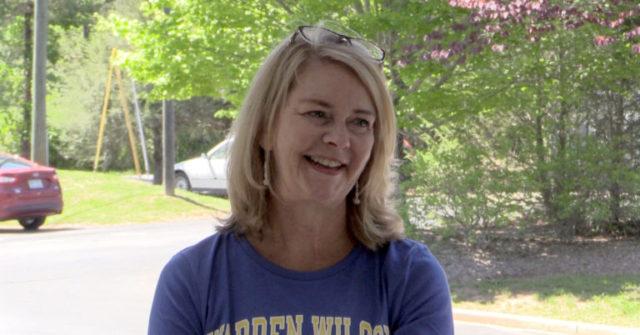 Lynn Morton, Ph.D.