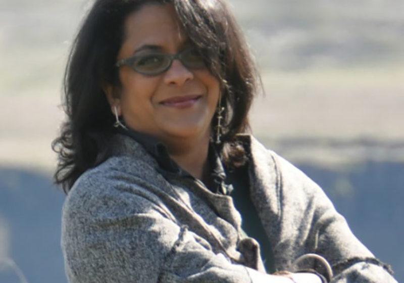 Namita Gupta Wiggers