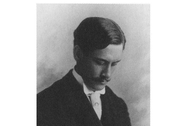 Warren H. Wilson