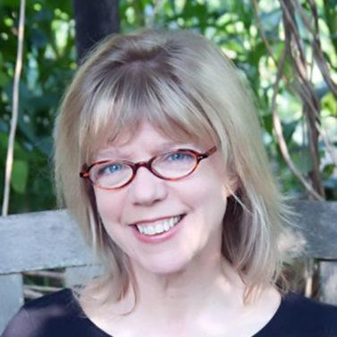 Debra Allbery