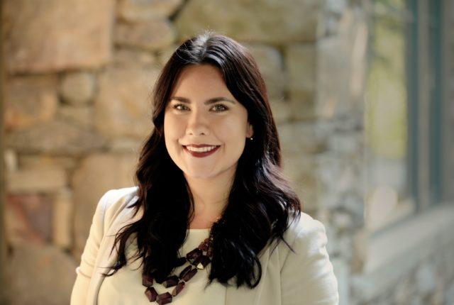 Erika Orman